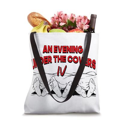 an-evening-under-the-covers-handbag-example.jpg