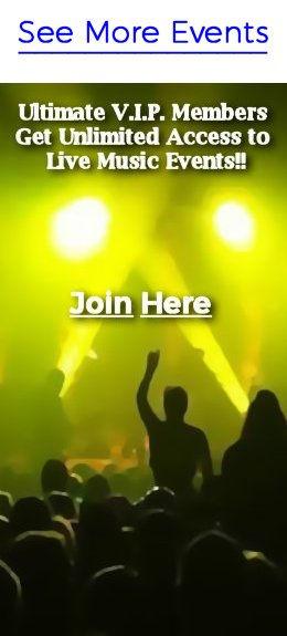 Join Here banner.jpg