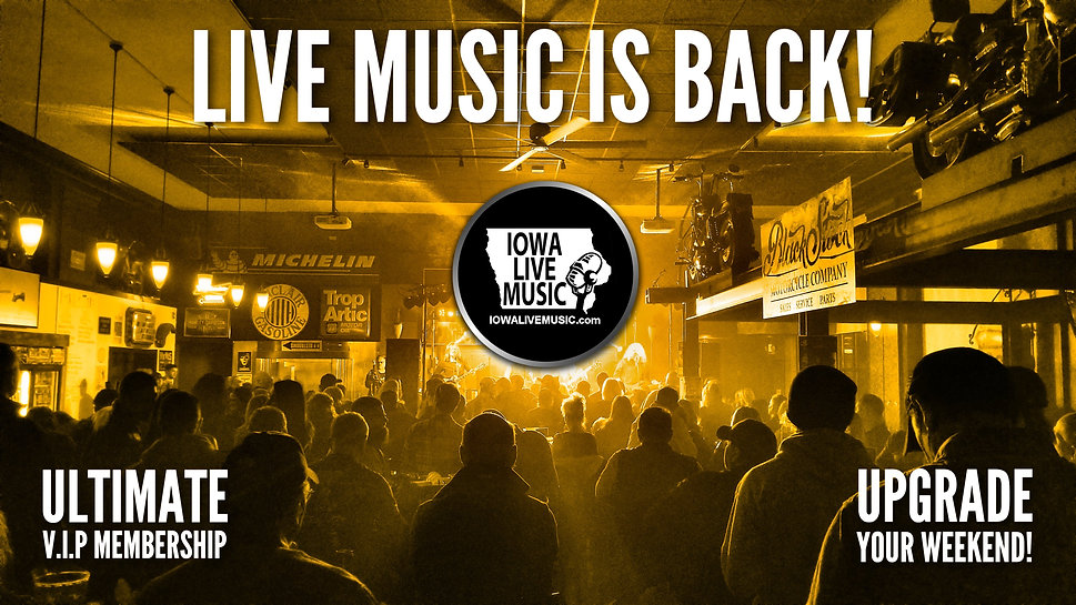 Live Music is Back - Poster.jpg