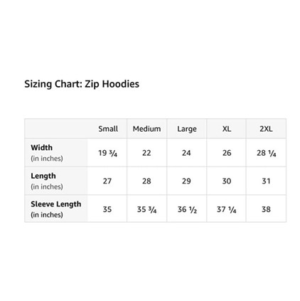 an-evening-under-the-covers-black-zip-hoodie-size-chart.jpg