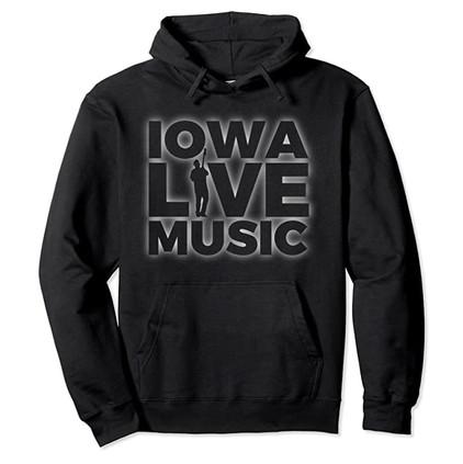 ilm-ghost-guitar-player-pullover-hoodie.jpg