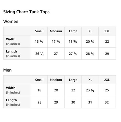 an-evening-under-the-covers-black-tank-top-size-chart.jpg