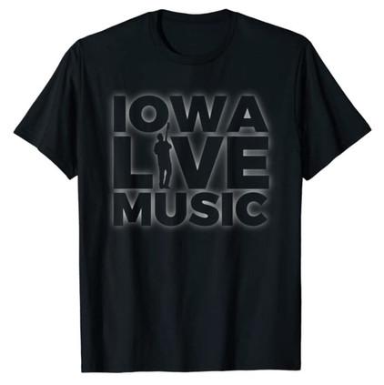 ilm-ghost-guitar-player-standard-tshirt.jpg