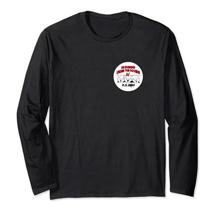 an-evening-under-the-covers-black-long-sleeve-t-shirt-front.jpg
