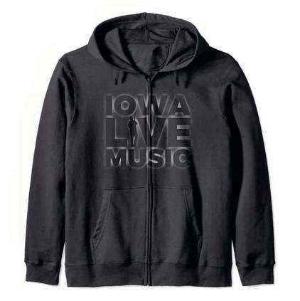 ilm-ghost-guitar-player-zip-hoodie.jpg
