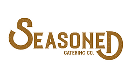 Seasoned Catering Co. in Cullman, AL