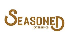 Seasoned Catering Co. in Cullman, AL