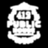 412-Logo-White.png