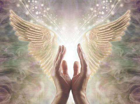 Angelic energy hands.jpeg