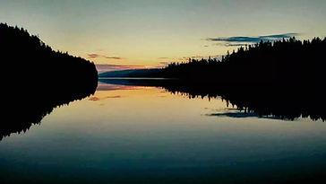 Auringonlasku uistelu.jpg