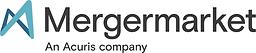 Mergermarket logo.png