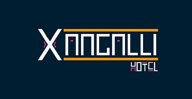 hxancalli.png