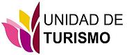 turismo logo.png