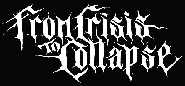 MUSIC NEWS: From Crisis To Collapse signs up with Black Mountain