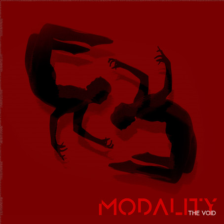 SINGLE REVIEW: The Void (MODALITY)