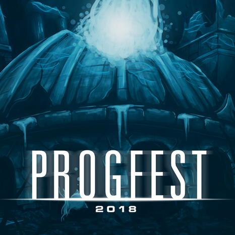 GIG REVIEW: PROGFEST (Factory Theatre, January 2018)