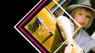 EXCLUSIVE: Brissie singer-songwriter Paulina shares her Fave 5 up-and-coming artists!