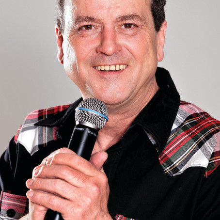 INTERVIEW: Les McKeown (BAY CITY ROLLERS)