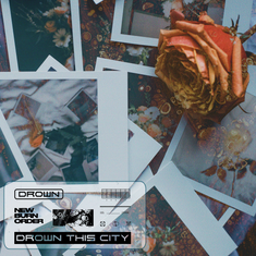 SINGLE REVIEW: New Burn Order (DROWN THIS CITY)