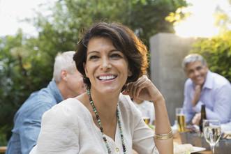 O café pode ajudar a reduzir o risco do câncer de pele (para as mulheres)