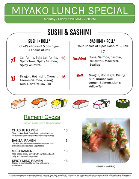 Sushi on top.png