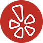 yelp-icon-300x300.png