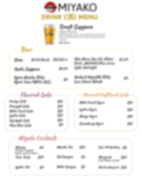 Miyako Drink Menu (1)_page-0003.jpg