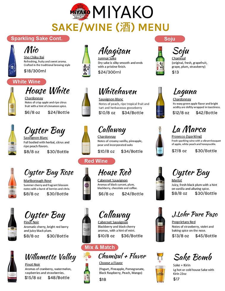 Miyako Drink Menu (1)_page-0002.jpg