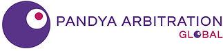 Pandya Arbitration Logo Wide 2020.jpg