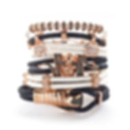 Serpe-Bracelet