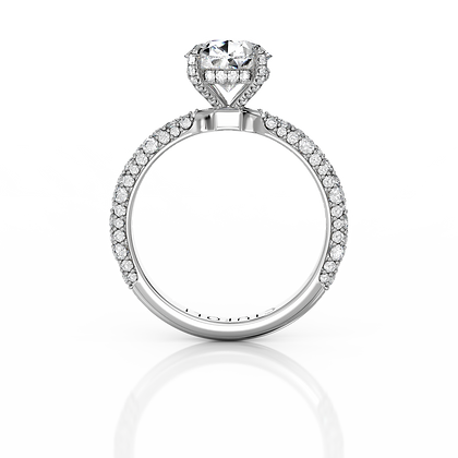 Ballerini-Cushion-Diamond-Engagment-Ring