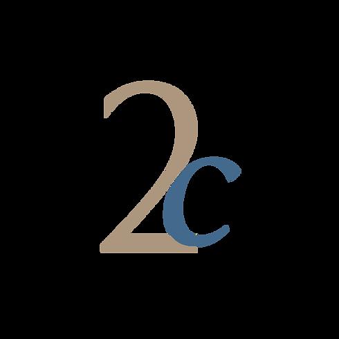 2C Ciufoli Diamonds.png