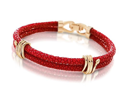 Stingray-Bracelet-King-Cobra-F_V4-600x41