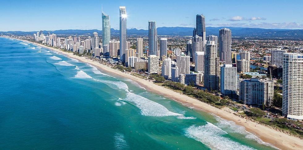 Gold Coast Ciufoli.jpg