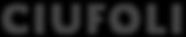 Logo-2019-grey-transparent.png