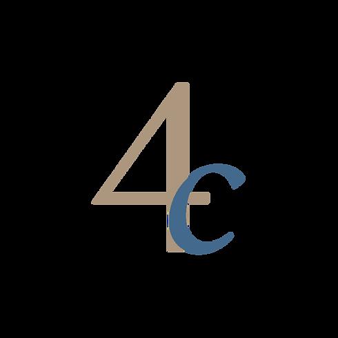 4C Ciufoli Diamonds.png