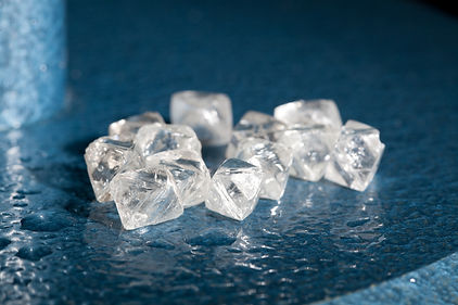 Ciufoli Diamonds