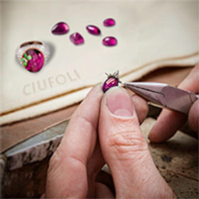 Rejuvenate Jewellery