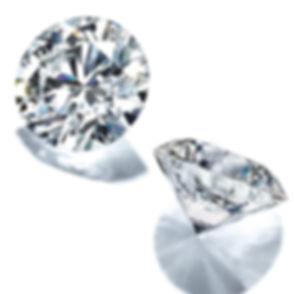 Ciufoli Diamonds.jpg