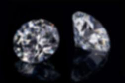 Photographing-diamonds-on-black.jpg