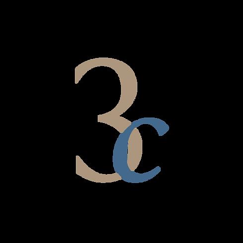 3C Ciufoli Diamonds.png