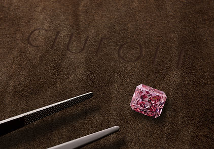 CIUFOLI Argyle Pink Diamond Investment.j