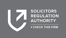 Solicitors Regulation Authority.png