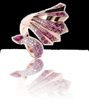Ciufoli Bespoke Arabia Ring.png