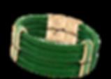 Stingray-Bracelet-King-Cobra-F_V4-600x41