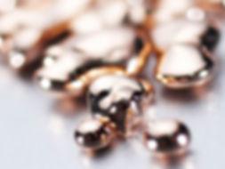 Ciufoli Materials