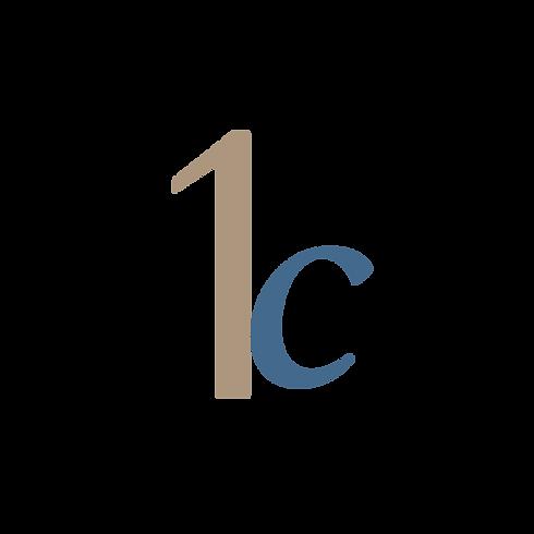1C Ciufoli Diamonds.png