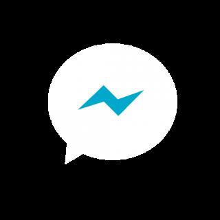 Growing Numbers Messenger