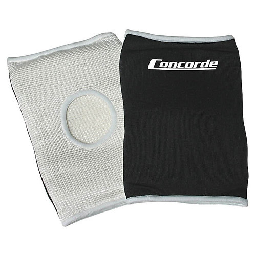 Concorde Knee Pad