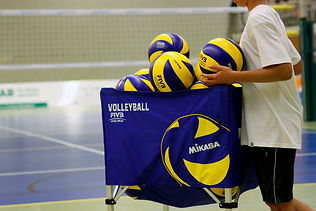 volleyball-520081.jpg